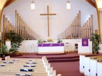 church-interior-05_0