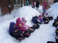 nursery-school-04