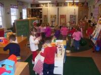nursery-school-05