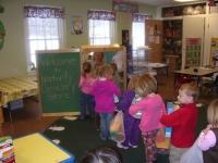 nursery-school-10