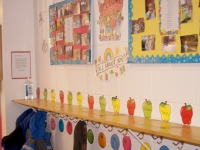 nursery-school-11