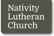 Nativity Lutheran