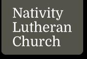 Nativity Lutheran