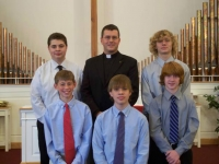 confirmation-2007