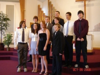 confirmation-2008