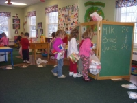 nursery-school-07