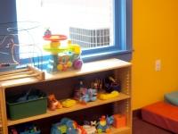 nursery-school-12