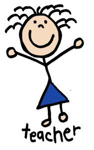 preschool-clipart-teacher-clipart-web